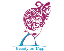 SHOP BEAUTY ON TAPP